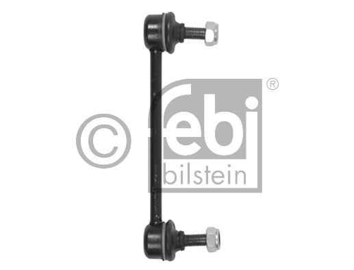 Entretoise/tige, stabilisateur - FEBI BILSTEIN - 42381
