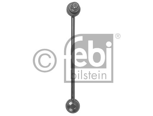 Entretoise/tige, stabilisateur - FEBI BILSTEIN - 42383