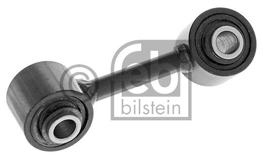 Entretoise/tige, stabilisateur - FEBI BILSTEIN - 42385
