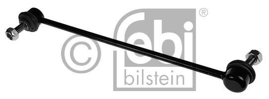 Entretoise/tige, stabilisateur - FEBI BILSTEIN - 42390