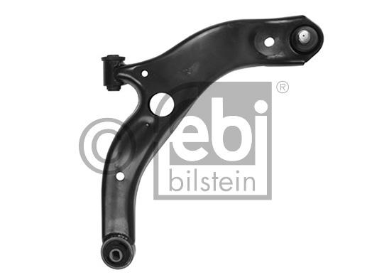 Bras de liaison, suspension de roue - FEBI BILSTEIN - 42415