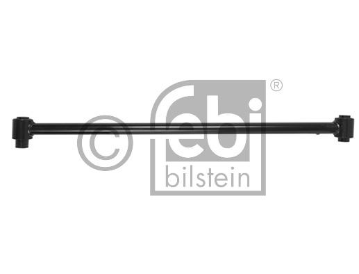 Bras de liaison, suspension de roue - FEBI BILSTEIN - 42416