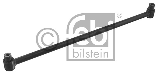 Bras de liaison, suspension de roue - FEBI BILSTEIN - 42417