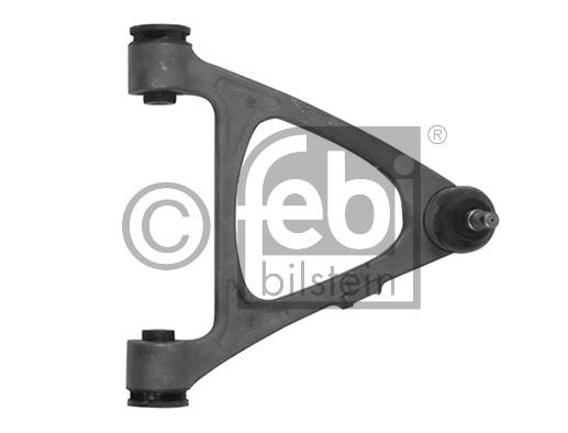 Bras de liaison, suspension de roue - FEBI BILSTEIN - 42418