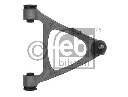 Bras de liaison, suspension de roue - FEBI BILSTEIN - 42419