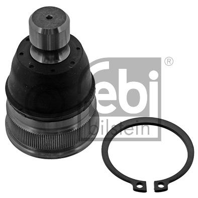 Rotule de suspension - FEBI BILSTEIN - 42423