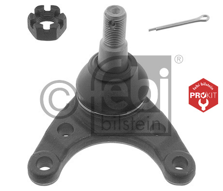 Rotule de suspension - FEBI BILSTEIN - 42444