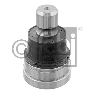 Rotule de suspension - FEBI BILSTEIN - 42450