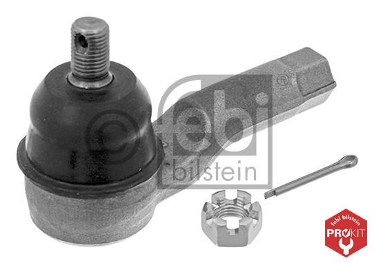 Rotule de barre de connexion - FEBI BILSTEIN - 42452