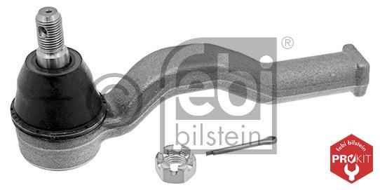 Rotule de barre de connexion - FEBI BILSTEIN - 42454