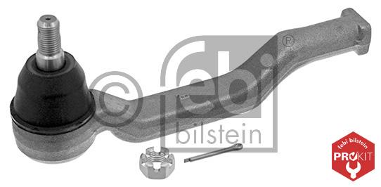 Rotule de barre de connexion - FEBI BILSTEIN - 42474