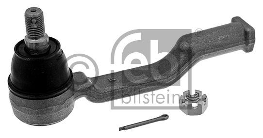 Rotule de barre de connexion - FEBI BILSTEIN - 42478