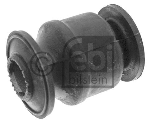 Suspension, bras de liaison - FEBI BILSTEIN - 42494