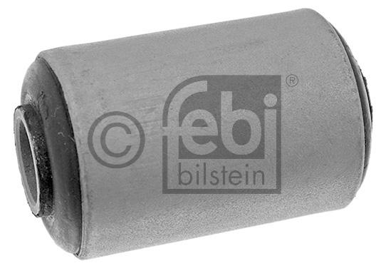 Suspension, bras de liaison - FEBI BILSTEIN - 42498
