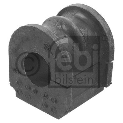 Suspension, stabilisateur - FEBI BILSTEIN - 42510