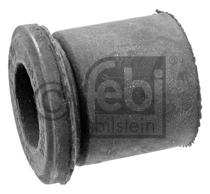 Coussinet de palier, ressort à lames - FEBI BILSTEIN - 42513