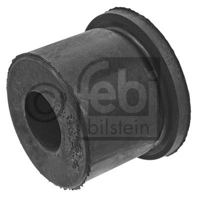 Coussinet de palier, ressort à lames - FEBI BILSTEIN - 42514