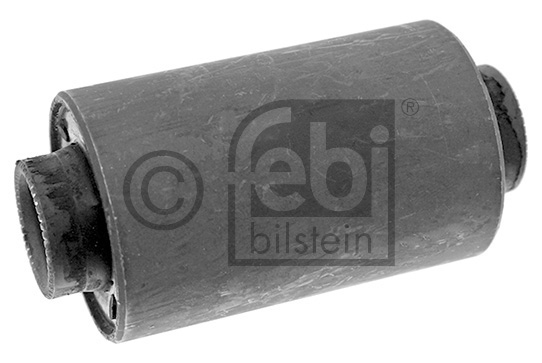 Suspension, bras de liaison - FEBI BILSTEIN - 42518