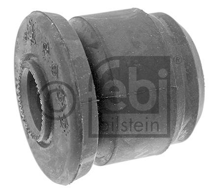 Suspension, bras de liaison - FEBI BILSTEIN - 42521