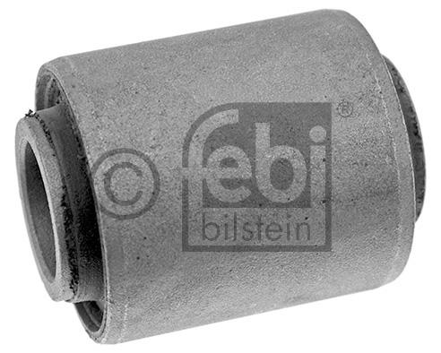 Suspension, bras de liaison - FEBI BILSTEIN - 42522