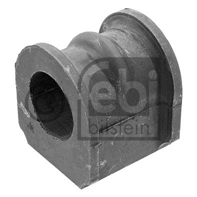 Suspension, stabilisateur - FEBI BILSTEIN - 42524