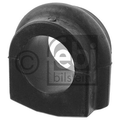 Suspension, stabilisateur - FEBI BILSTEIN - 42525