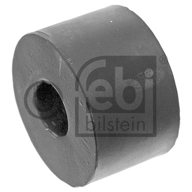 Suspension, stabilisateur - FEBI BILSTEIN - 42531