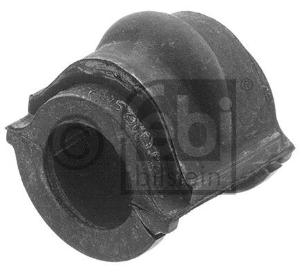 Suspension, stabilisateur - FEBI BILSTEIN - 42532