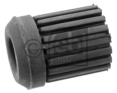 Coussinet de palier, ressort à lames - FEBI BILSTEIN - 42533