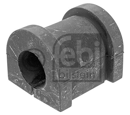 Suspension, stabilisateur - FEBI BILSTEIN - 42534