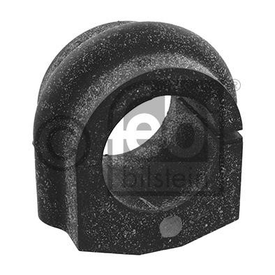 Suspension, stabilisateur - FEBI BILSTEIN - 42536