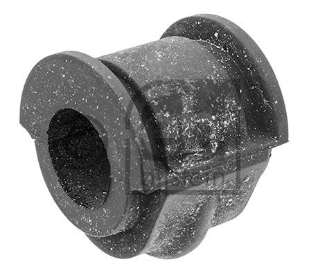 Suspension, stabilisateur - FEBI BILSTEIN - 42542