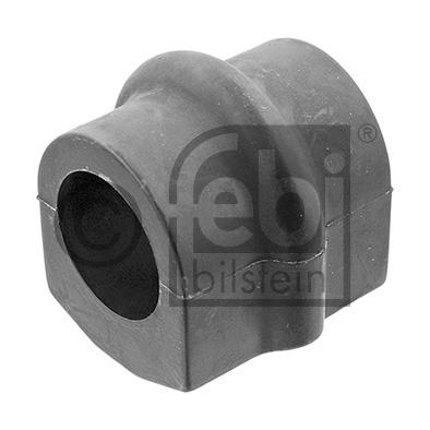 Suspension, stabilisateur - FEBI BILSTEIN - 42543