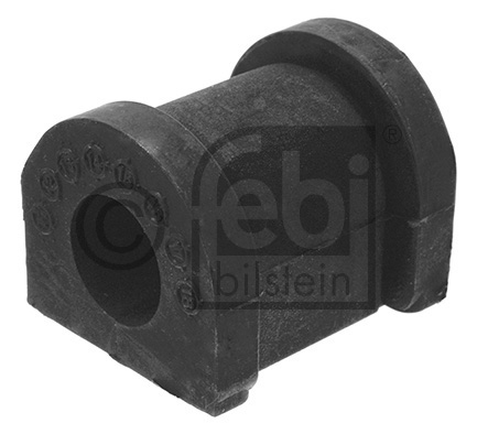 Suspension, stabilisateur - FEBI BILSTEIN - 42545