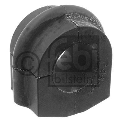 Suspension, stabilisateur - FEBI BILSTEIN - 42547
