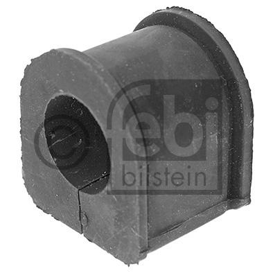 Suspension, stabilisateur - FEBI BILSTEIN - 42553