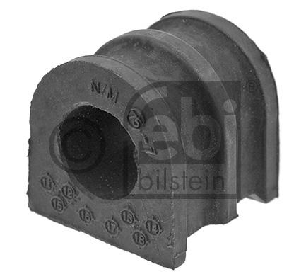 Suspension, stabilisateur - FEBI BILSTEIN - 42555
