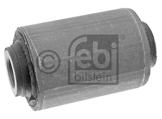 Suspension, bras de liaison - FEBI BILSTEIN - 42560