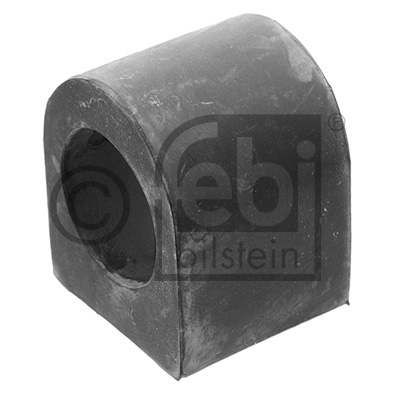 Suspension, stabilisateur - FEBI BILSTEIN - 42565