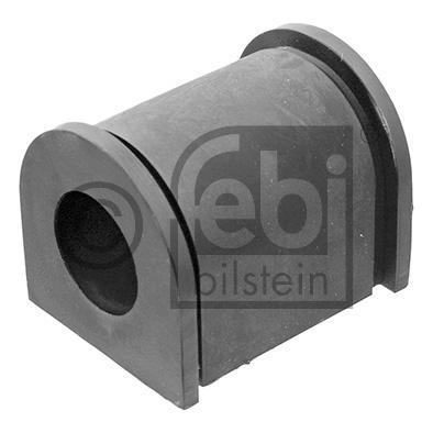 Suspension, stabilisateur - FEBI BILSTEIN - 42566