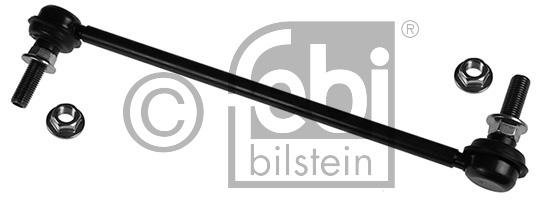 Entretoise/tige, stabilisateur - FEBI BILSTEIN - 42568