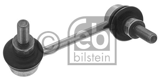 Entretoise/tige, stabilisateur - FEBI BILSTEIN - 42572
