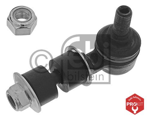 Entretoise/tige, stabilisateur - FEBI BILSTEIN - 42581