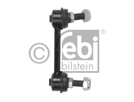 Entretoise/tige, stabilisateur - FEBI BILSTEIN - 42585