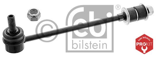 Entretoise/tige, stabilisateur - FEBI BILSTEIN - 42586