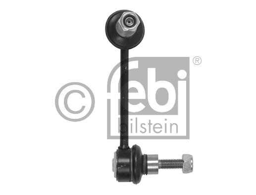 Entretoise/tige, stabilisateur - FEBI BILSTEIN - 42592