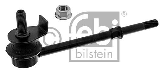 Entretoise/tige, stabilisateur - FEBI BILSTEIN - 42595