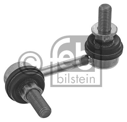 Entretoise/tige, stabilisateur - FEBI BILSTEIN - 42606