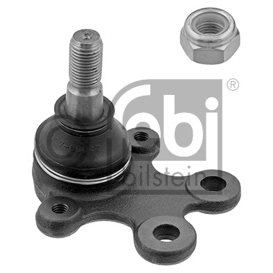 Rotule de suspension - FEBI BILSTEIN - 42623