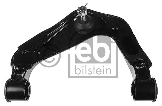 Bras de liaison, suspension de roue - FEBI BILSTEIN - 42633